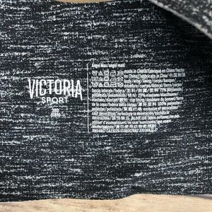 Victoria's Secret Intimates & Sleepwear - Victoria's Secret Angel Max Sports Bra
